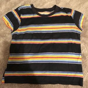 Urban Outfitters Women's TShirt Never Worn (SZ:Med